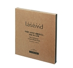 LaseMD Cream Mask pack (2ea / box)